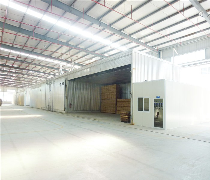 All Aluminum Alloy Wood Drying Kiln Manufacturers, All Aluminum Alloy Wood Drying Kiln Factory, Supply All Aluminum Alloy Wood Drying Kiln