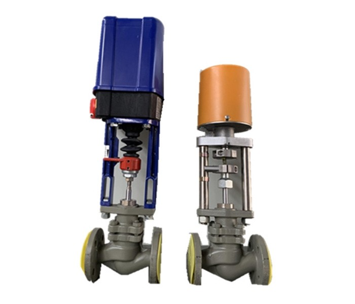 Electric Valve System Manufacturers, Electric Valve System Factory, Supply Electric Valve System