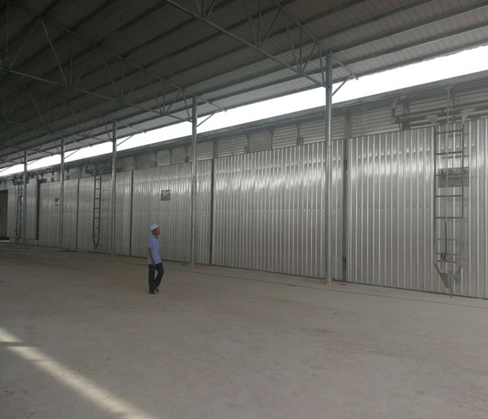 Heat Transfer Oil Drying Kiln Manufacturers, Heat Transfer Oil Drying Kiln Factory, Supply Heat Transfer Oil Drying Kiln