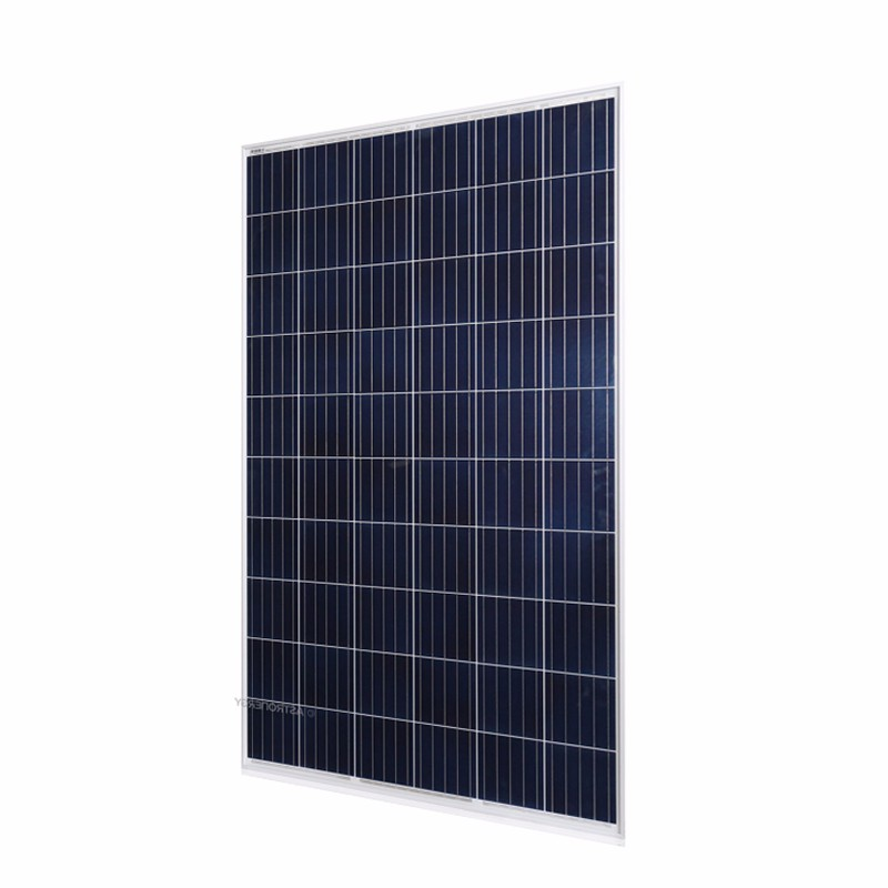 Güneş Enerjili 60cell Panel 280w 270w 260w 250w satın al,Güneş Enerjili 60cell Panel 280w 270w 260w 250w Fiyatlar,Güneş Enerjili 60cell Panel 280w 270w 260w 250w Markalar,Güneş Enerjili 60cell Panel 280w 270w 260w 250w Üretici,Güneş Enerjili 60cell Panel 280w 270w 260w 250w Alıntılar,Güneş Enerjili 60cell Panel 280w 270w 260w 250w Şirket,