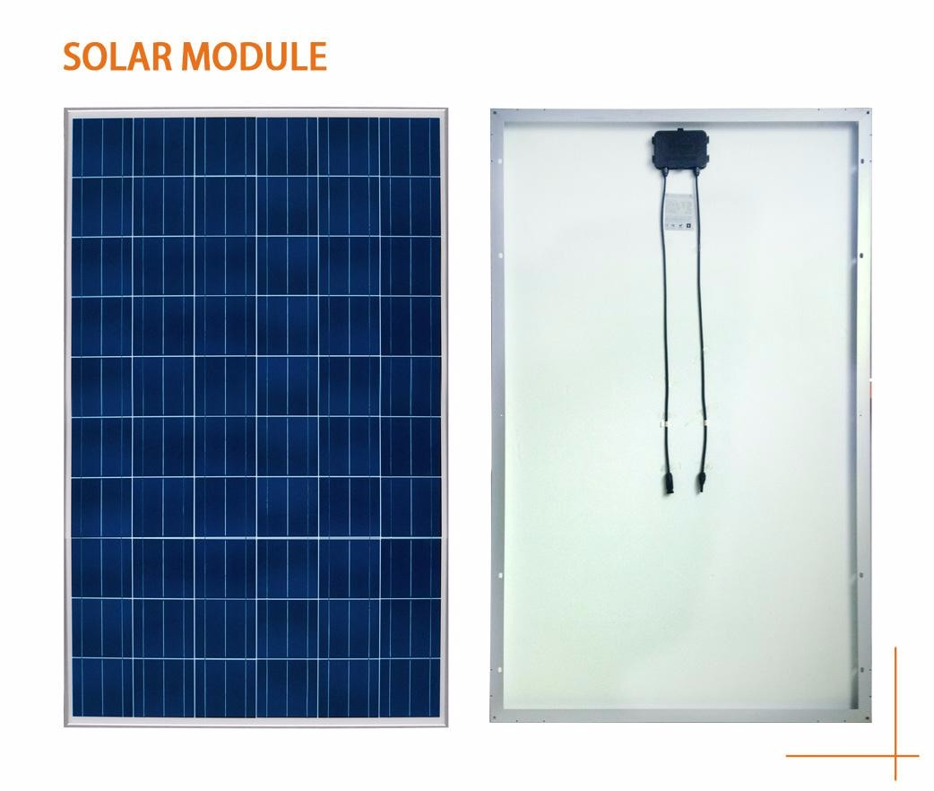 Poli Fotovoltaik Panel 200w 180w satın al,Poli Fotovoltaik Panel 200w 180w Fiyatlar,Poli Fotovoltaik Panel 200w 180w Markalar,Poli Fotovoltaik Panel 200w 180w Üretici,Poli Fotovoltaik Panel 200w 180w Alıntılar,Poli Fotovoltaik Panel 200w 180w Şirket,