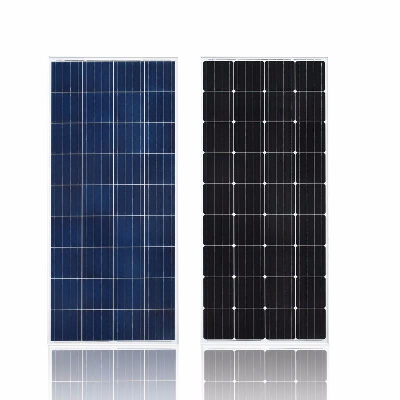 Poli güneş paneli 150w satın al,Poli güneş paneli 150w Fiyatlar,Poli güneş paneli 150w Markalar,Poli güneş paneli 150w Üretici,Poli güneş paneli 150w Alıntılar,Poli güneş paneli 150w Şirket,