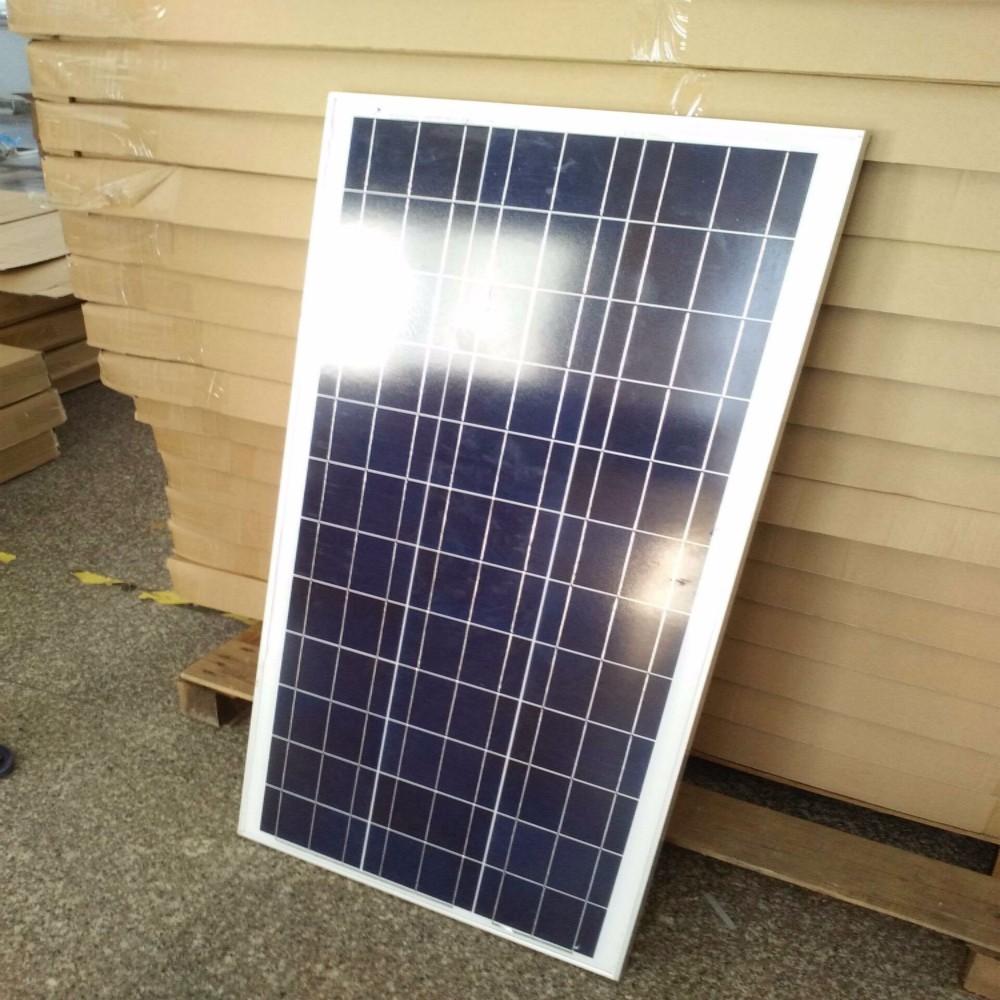 شراء وحدة الطاقة الشمسية بولي 100W ,وحدة الطاقة الشمسية بولي 100W الأسعار ·وحدة الطاقة الشمسية بولي 100W العلامات التجارية ,وحدة الطاقة الشمسية بولي 100W الصانع ,وحدة الطاقة الشمسية بولي 100W اقتباس ·وحدة الطاقة الشمسية بولي 100W الشركة