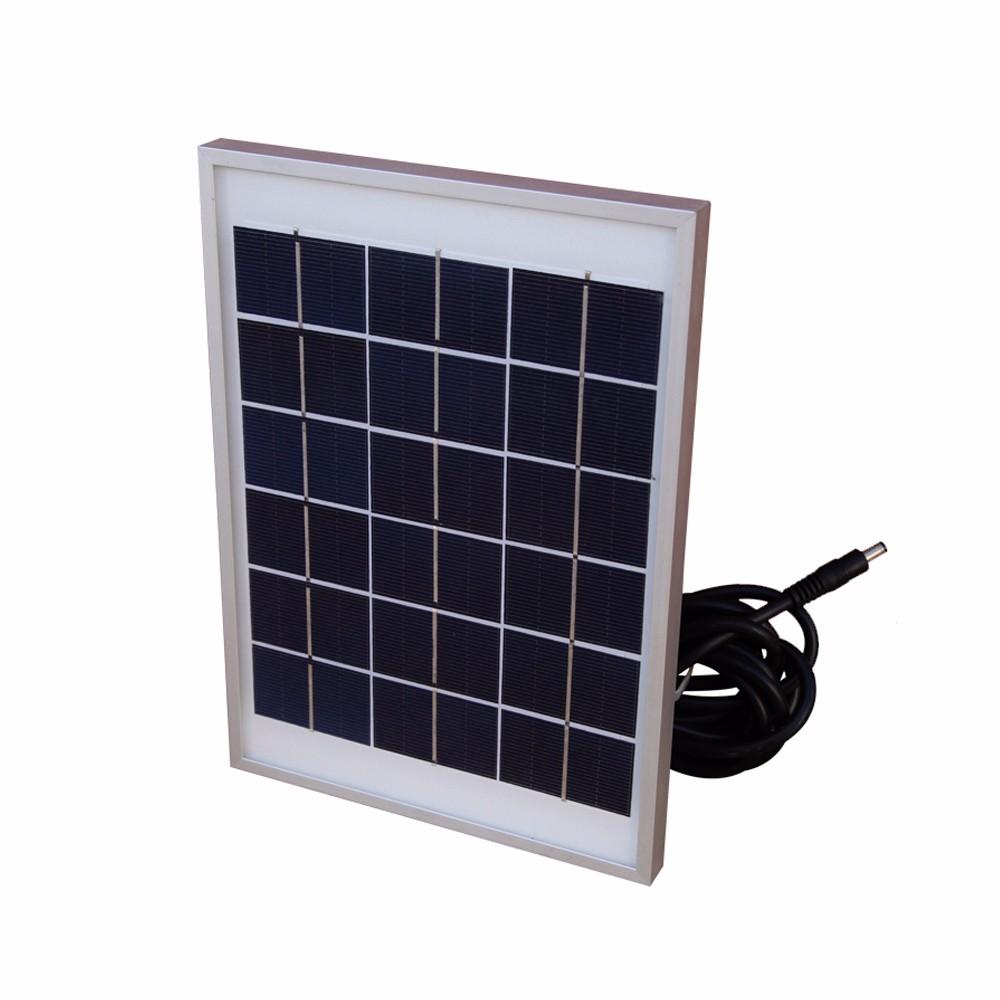 شراء الطاقة الشمسية الخفيفة لوحة صغيرة 5W ,الطاقة الشمسية الخفيفة لوحة صغيرة 5W الأسعار ·الطاقة الشمسية الخفيفة لوحة صغيرة 5W العلامات التجارية ,الطاقة الشمسية الخفيفة لوحة صغيرة 5W الصانع ,الطاقة الشمسية الخفيفة لوحة صغيرة 5W اقتباس ·الطاقة الشمسية الخفيفة لوحة صغيرة 5W الشركة