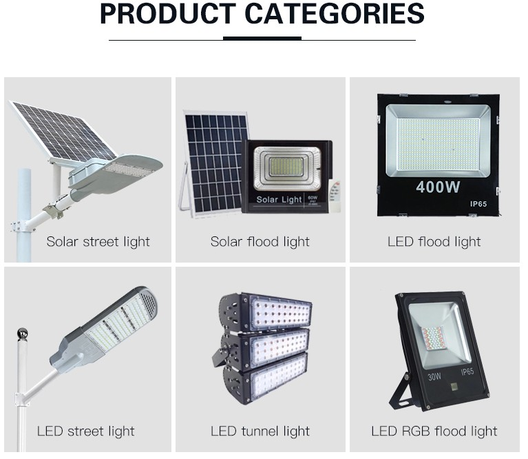 solar light small panel 5w