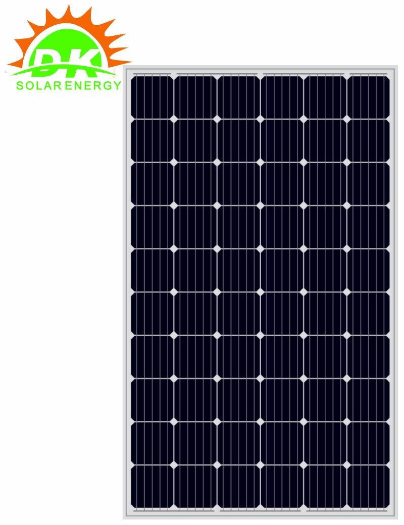 شراء لوحة الخلايا الشمسية مونو ,لوحة الخلايا الشمسية مونو الأسعار ·لوحة الخلايا الشمسية مونو العلامات التجارية ,لوحة الخلايا الشمسية مونو الصانع ,لوحة الخلايا الشمسية مونو اقتباس ·لوحة الخلايا الشمسية مونو الشركة