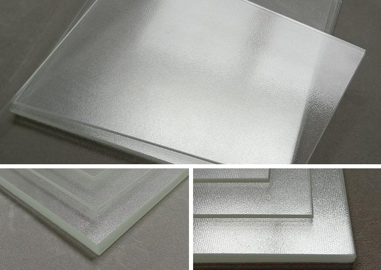 solar glass 3.2mm