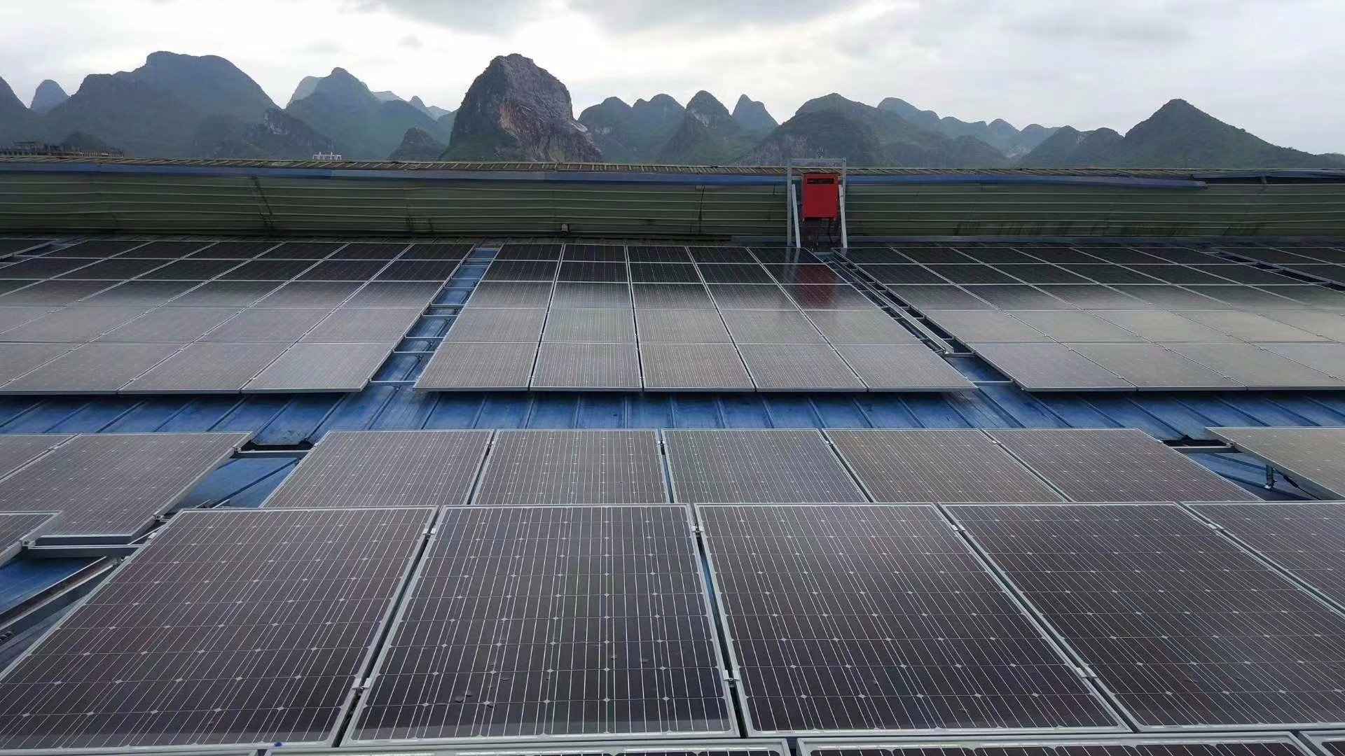Sales Low Iron Textured Glass, Buy solar cell temper glass, Water heater solar glass Price