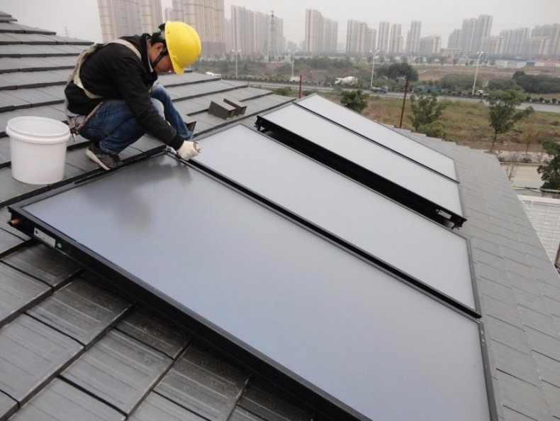 Water Heater Solar Glass Manufacturers, Water Heater Solar Glass Factory, Supply Water Heater Solar Glass