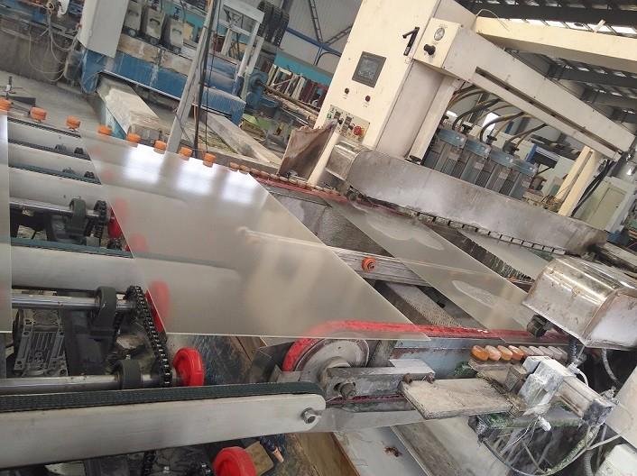 Solar Panel Low Iron Temper Glass Manufacturers, Solar Panel Low Iron Temper Glass Factory, Supply Solar Panel Low Iron Temper Glass