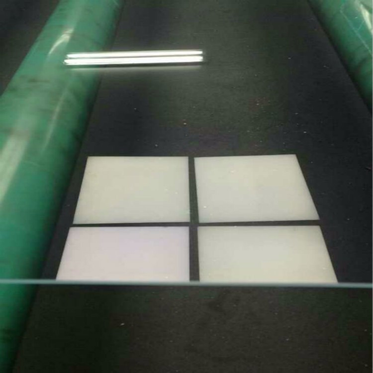 Buy AR Coating Solar Glass, China low iron solar glass 3 2mm, low iron textured glass Price