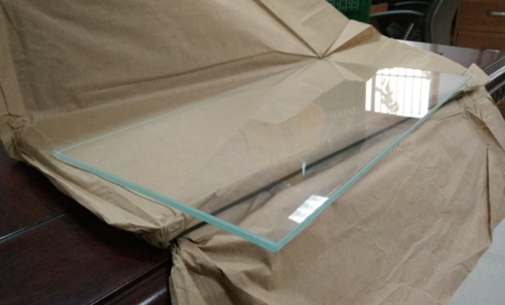 Sales Ultra-white Float Solar Glass, solar pv glass Factory, reflective float glass Price