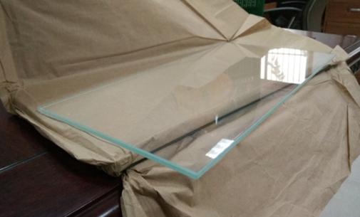 Sales Ultra-white Float Solar Glass