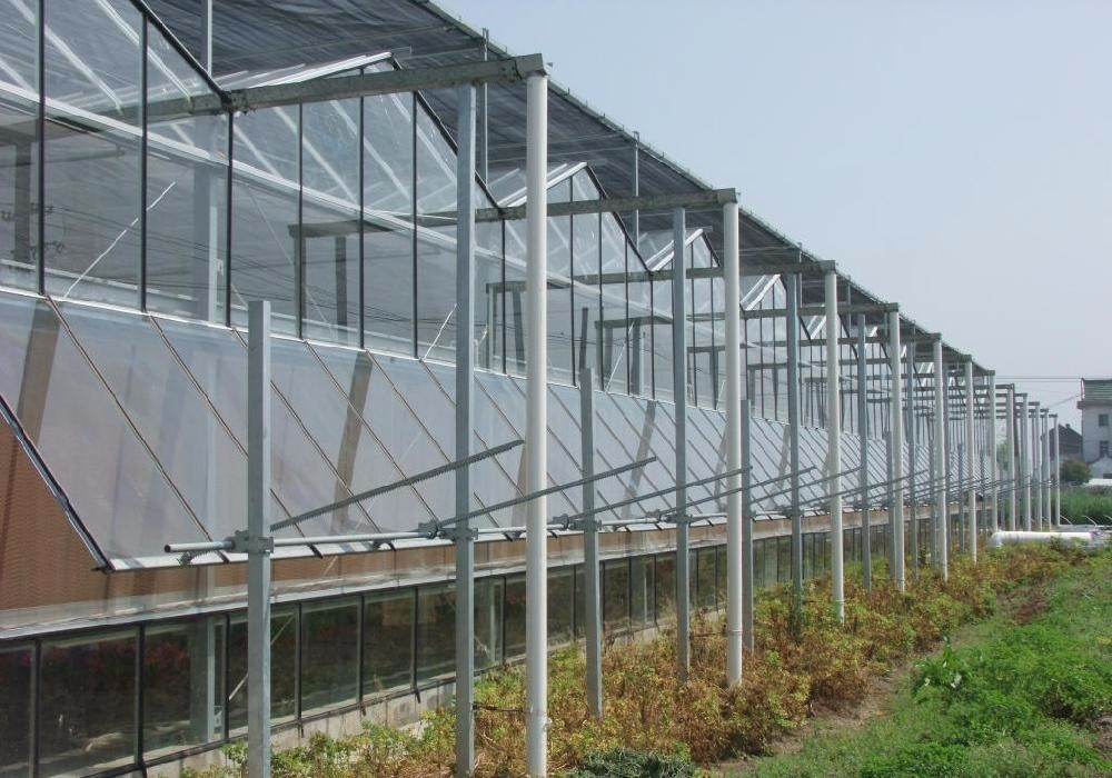 China Solar Float Glass Insulation House, Buy ultra clear solar float glass Price