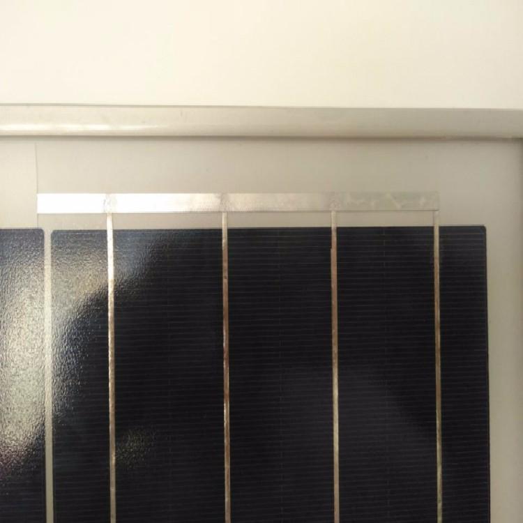 Comprar Cinta para celula solar, Cinta para celula solar Precios, Cinta para celula solar Marcas, Cinta para celula solar Fabricante, Cinta para celula solar Citas, Cinta para celula solar Empresa.