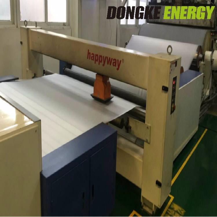 Solar Eva Encapsulant Manufacturers, Solar Eva Encapsulant Factory, Supply Solar Eva Encapsulant
