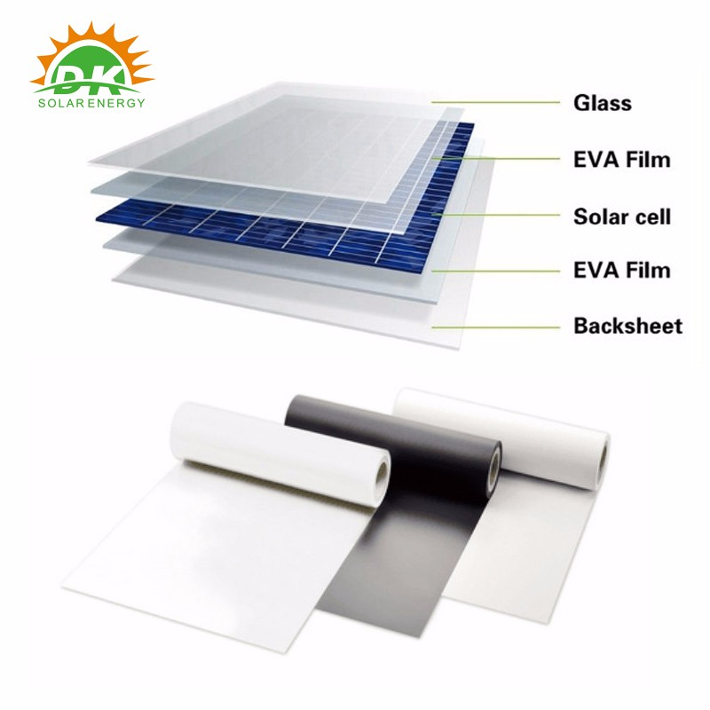 Tpt Solar Backsheet satın al,Tpt Solar Backsheet Fiyatlar,Tpt Solar Backsheet Markalar,Tpt Solar Backsheet Üretici,Tpt Solar Backsheet Alıntılar,Tpt Solar Backsheet Şirket,