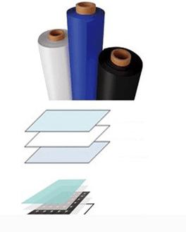 Buy Solar Backsheet For Pv Module, Cheap mono pv module 100w, bipv modules Price