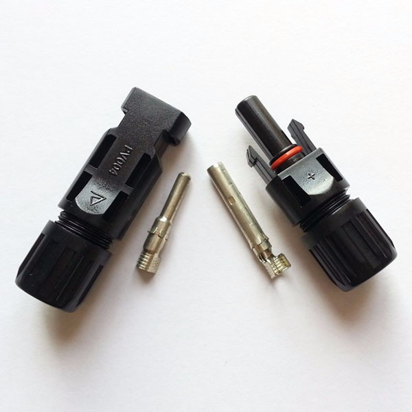 Mc4 Type Solar Connector Brands, Buy solar module connector, solar branch connector Price