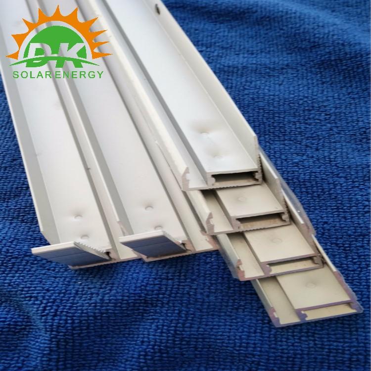 شراء بأكسيد الألومنيوم لوحة للطاقة الشمسية الإطار ,بأكسيد الألومنيوم لوحة للطاقة الشمسية الإطار الأسعار ·بأكسيد الألومنيوم لوحة للطاقة الشمسية الإطار العلامات التجارية ,بأكسيد الألومنيوم لوحة للطاقة الشمسية الإطار الصانع ,بأكسيد الألومنيوم لوحة للطاقة الشمسية الإطار اقتباس ·بأكسيد الألومنيوم لوحة للطاقة الشمسية الإطار الشركة