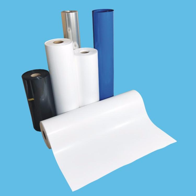 Solar Backsheet For Pv Module