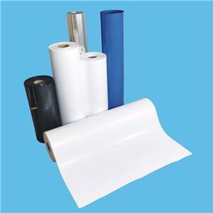 Backsheet solar para módulo de pv
