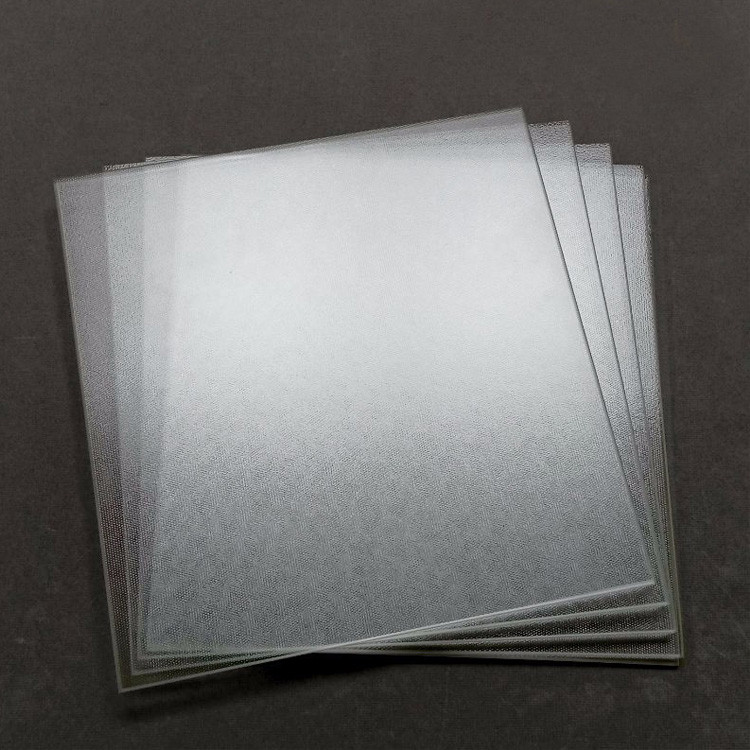 Buy 3.2mm Tempered Glass For Solar Panel, Sales ar coating solar glass Price