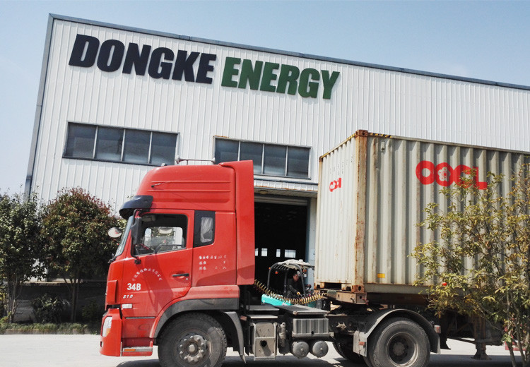 Hangzhou XinDongke Energy Technology Co.,Ltd