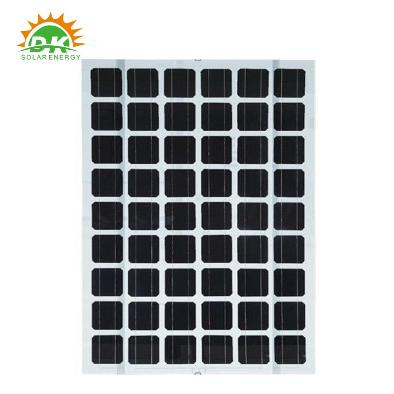 China Solar Glass For BIPV Module, Buy low iron float glass, ultra clear float glass Brands