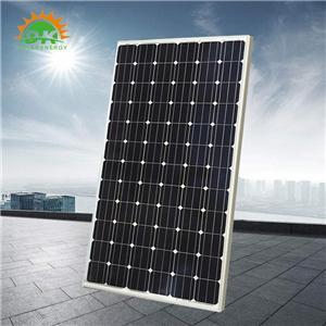 لوحة شمسية 60 خلية 300 وات 290 وات 285 وات 280 وات 270 وات 260 وات 250 وات