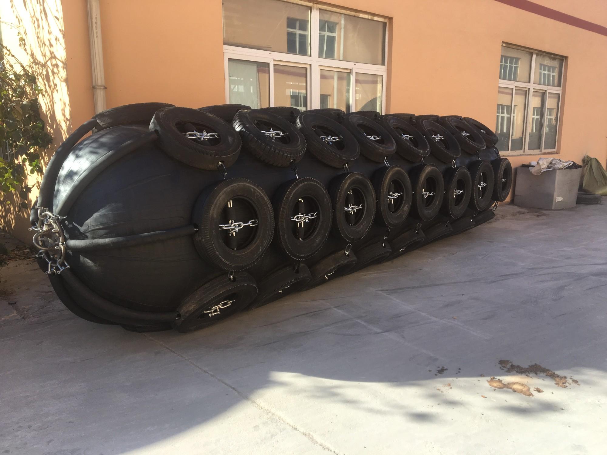 Kaufen Gummi-Fender für große Boote;Gummi-Fender für große Boote Preis;Gummi-Fender für große Boote Marken;Gummi-Fender für große Boote Hersteller;Gummi-Fender für große Boote Zitat;Gummi-Fender für große Boote Unternehmen