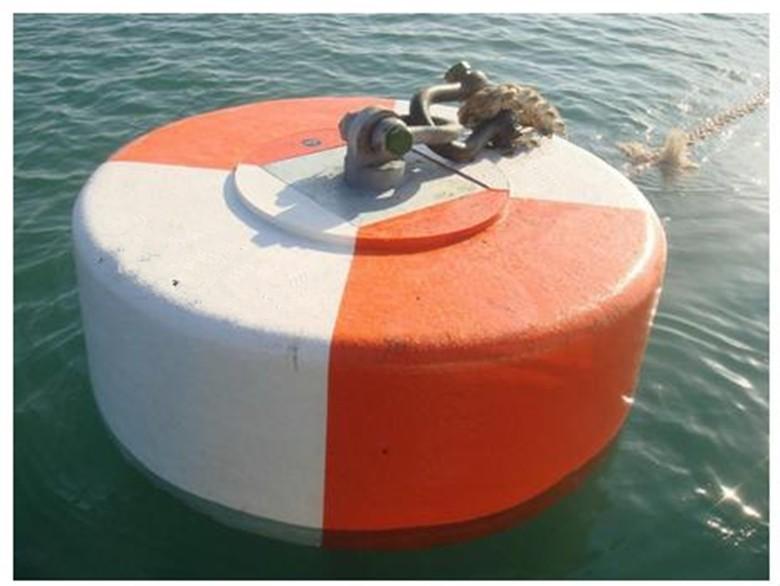Kaufen Marine Schiff Ring Boje;Marine Schiff Ring Boje Preis;Marine Schiff Ring Boje Marken;Marine Schiff Ring Boje Hersteller;Marine Schiff Ring Boje Zitat;Marine Schiff Ring Boje Unternehmen