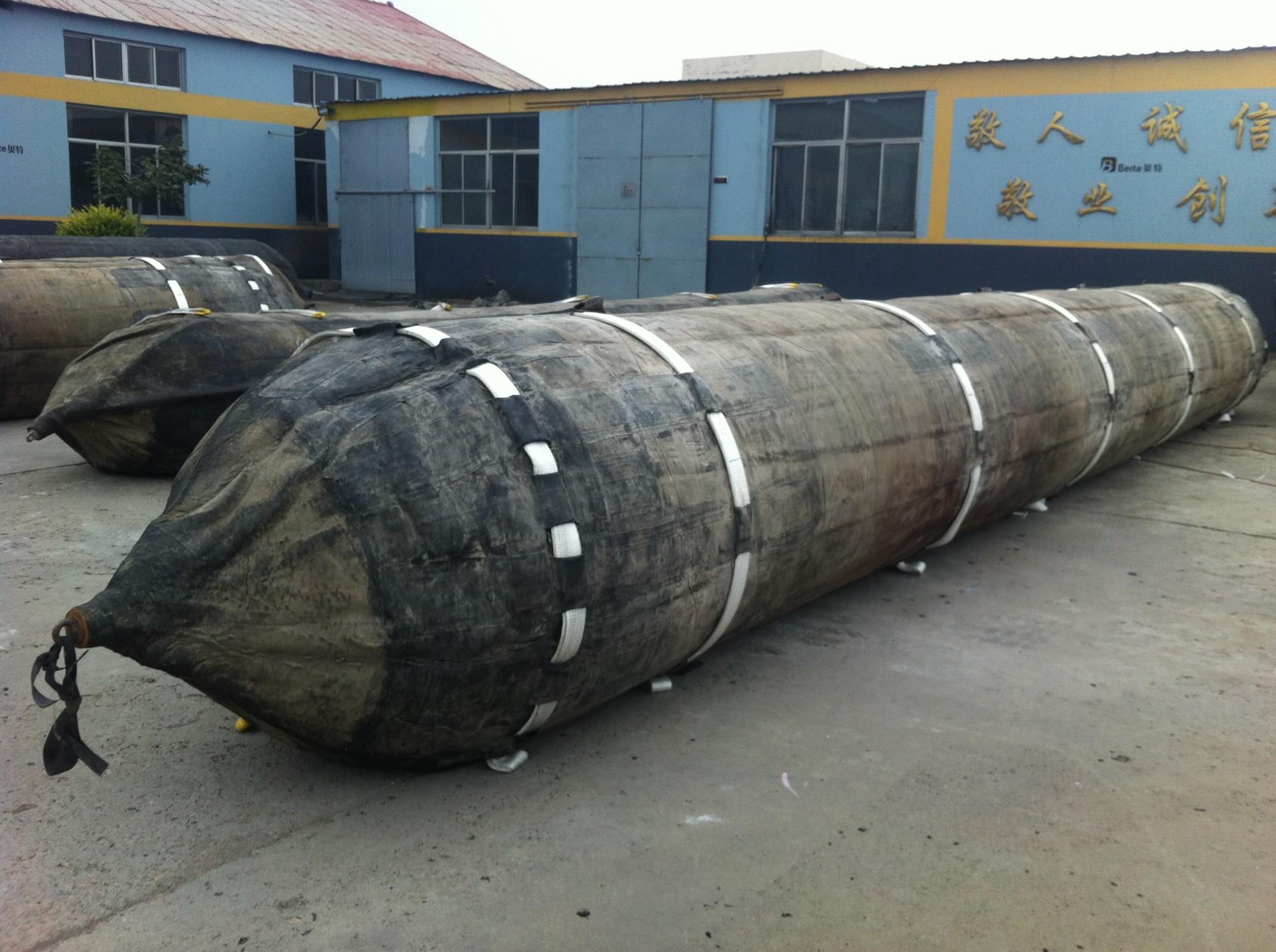Kaufen Boot-Styropor-Bojen;Boot-Styropor-Bojen Preis;Boot-Styropor-Bojen Marken;Boot-Styropor-Bojen Hersteller;Boot-Styropor-Bojen Zitat;Boot-Styropor-Bojen Unternehmen