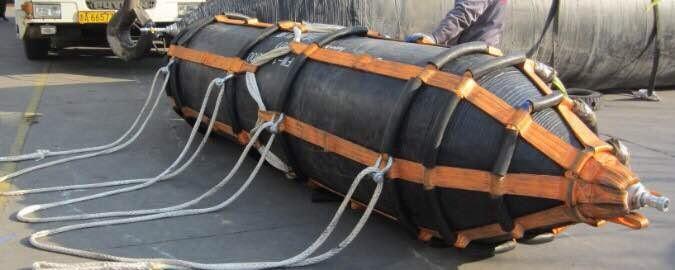 Kaufen Rettungsboje für Schiffe;Rettungsboje für Schiffe Preis;Rettungsboje für Schiffe Marken;Rettungsboje für Schiffe Hersteller;Rettungsboje für Schiffe Zitat;Rettungsboje für Schiffe Unternehmen