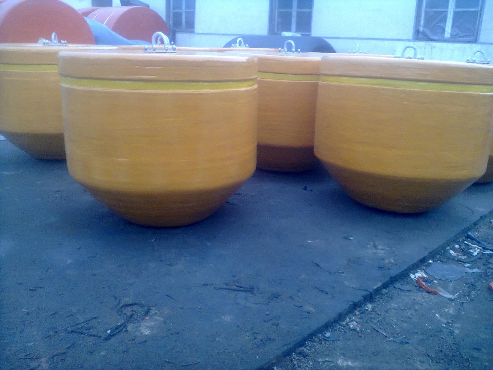 купить Судовые резиновые понтоны,Судовые резиновые понтоны цена,Судовые резиновые понтоны бренды,Судовые резиновые понтоны производитель;Судовые резиновые понтоны Цитаты;Судовые резиновые понтоны компания
