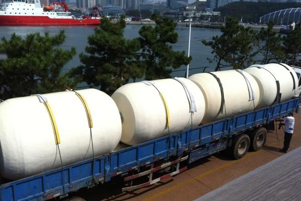 Kaufen Pontonboot-Schutzbleche;Pontonboot-Schutzbleche Preis;Pontonboot-Schutzbleche Marken;Pontonboot-Schutzbleche Hersteller;Pontonboot-Schutzbleche Zitat;Pontonboot-Schutzbleche Unternehmen