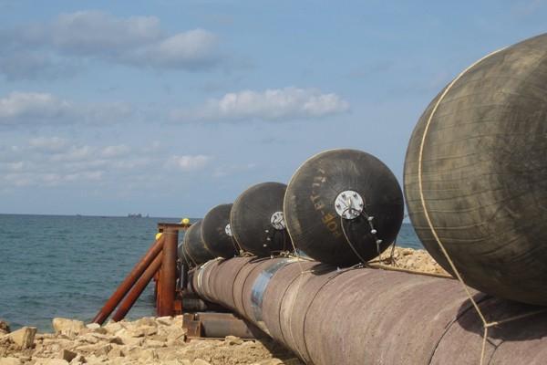 Kaufen Aufblasbare Boje für Boote;Aufblasbare Boje für Boote Preis;Aufblasbare Boje für Boote Marken;Aufblasbare Boje für Boote Hersteller;Aufblasbare Boje für Boote Zitat;Aufblasbare Boje für Boote Unternehmen