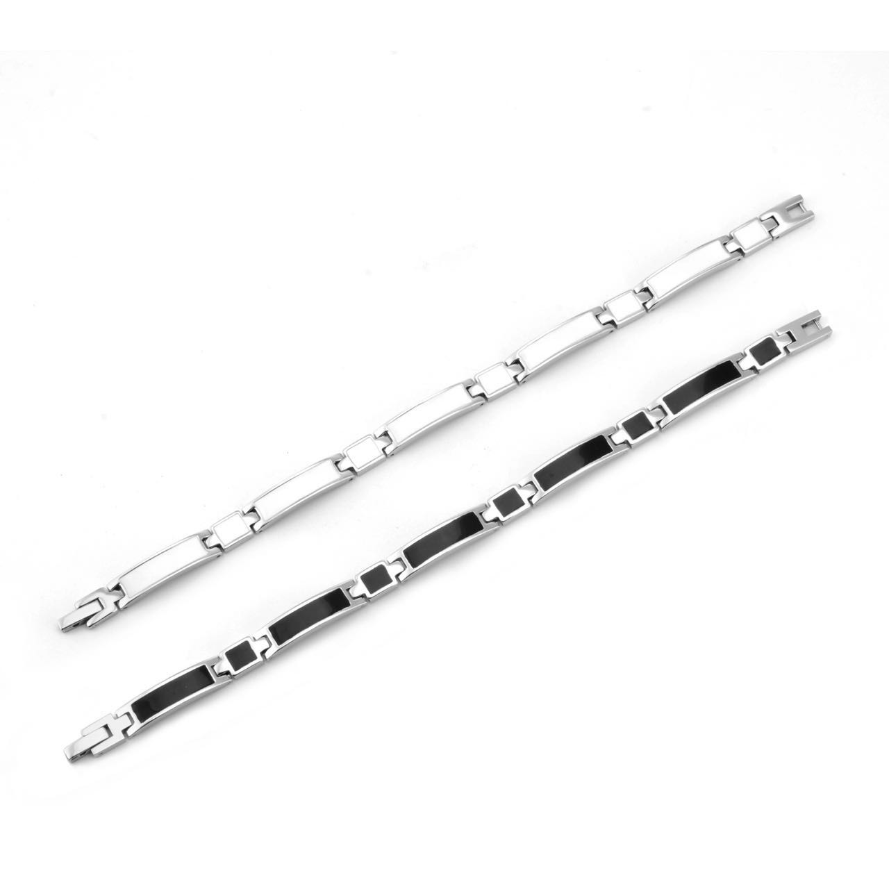 Health Care Germanium 316L Stainless Steel Bracelet Manufacturers, Health Care Germanium 316L Stainless Steel Bracelet Factory, Supply Health Care Germanium 316L Stainless Steel Bracelet
