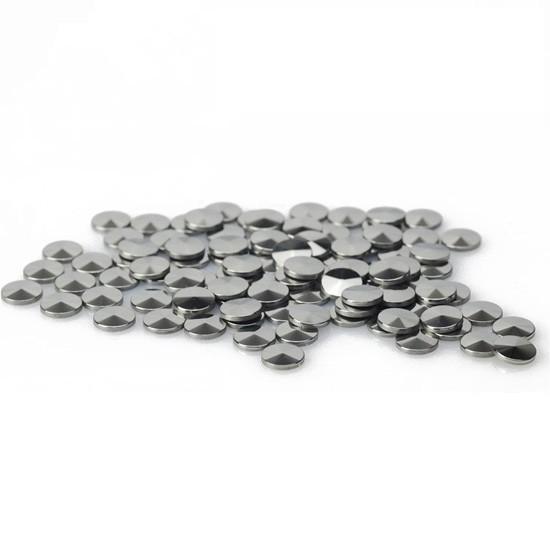Pure Germanium Stone Taper Shape Manufacturers, Pure Germanium Stone Taper Shape Factory, Supply Pure Germanium Stone Taper Shape