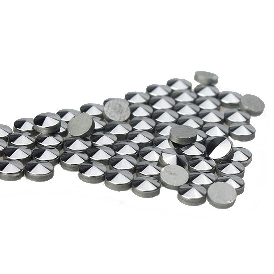 Wholesale Quality Taper Shape Pure Germanium Stone,Sales pure germanium taper stone Suppliers
