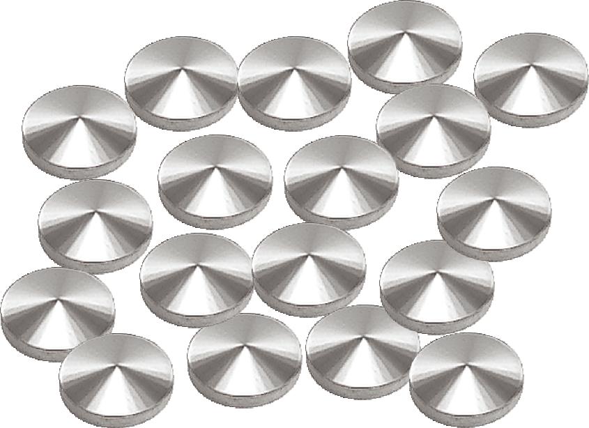 Best Quality Germanium Stone Taper Shape Manufacturers, Best Quality Germanium Stone Taper Shape Factory, Supply Best Quality Germanium Stone Taper Shape
