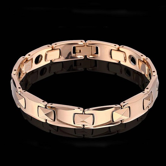 Tungsten Steel Germanium Bracelet Manufacturer Manufacturers, Tungsten Steel Germanium Bracelet Manufacturer Factory, Supply Tungsten Steel Germanium Bracelet Manufacturer