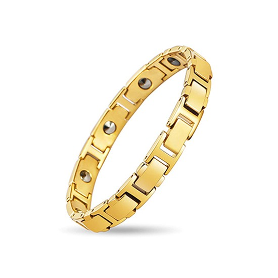 Sales Quality Fashion Tungsten Steel Germanium Bracelet Quotes