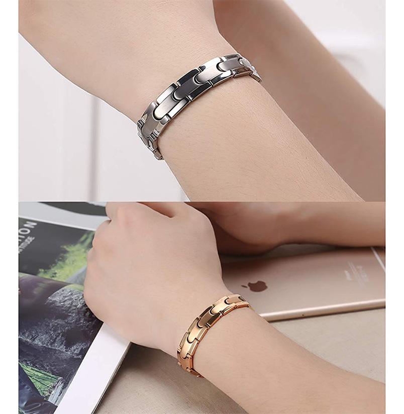 japanese health bracelet