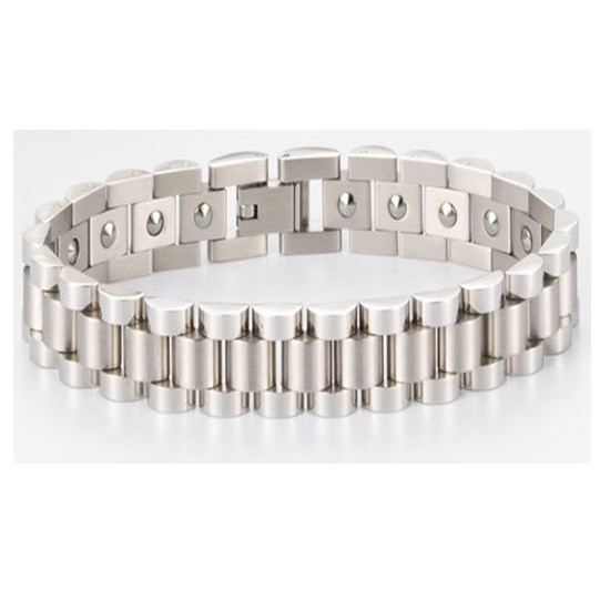 Design Style 316L Stainless Steel Germanium Bracelet Manufacturers, Design Style 316L Stainless Steel Germanium Bracelet Factory, Supply Design Style 316L Stainless Steel Germanium Bracelet