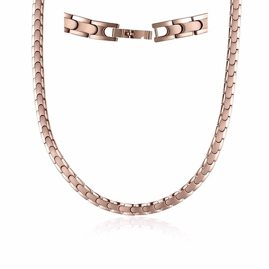 Health Care316L Stainless Steel Germanium Necklaces Manufacturers, Health Care316L Stainless Steel Germanium Necklaces Factory, Supply Health Care316L Stainless Steel Germanium Necklaces