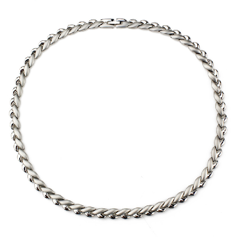 316L Stainless Steel Pure Germanium Necklaces Manufacturers, 316L Stainless Steel Pure Germanium Necklaces Factory, Supply 316L Stainless Steel Pure Germanium Necklaces