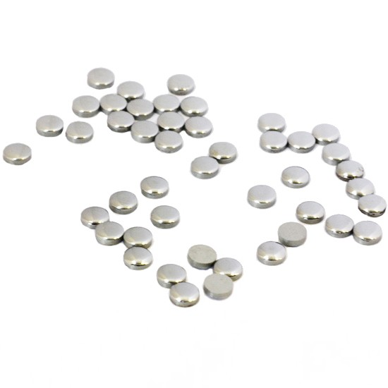 Health Care Germanium Stone Manufacturers, Health Care Germanium Stone Factory, Supply Health Care Germanium Stone