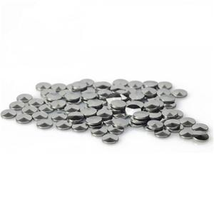 Best Quality Germanium Stone Taper Shape