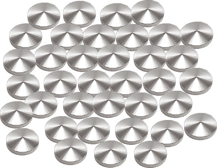 Pure Germanium Grain Taper Shape Manufacturers, Pure Germanium Grain Taper Shape Factory, Supply Pure Germanium Grain Taper Shape